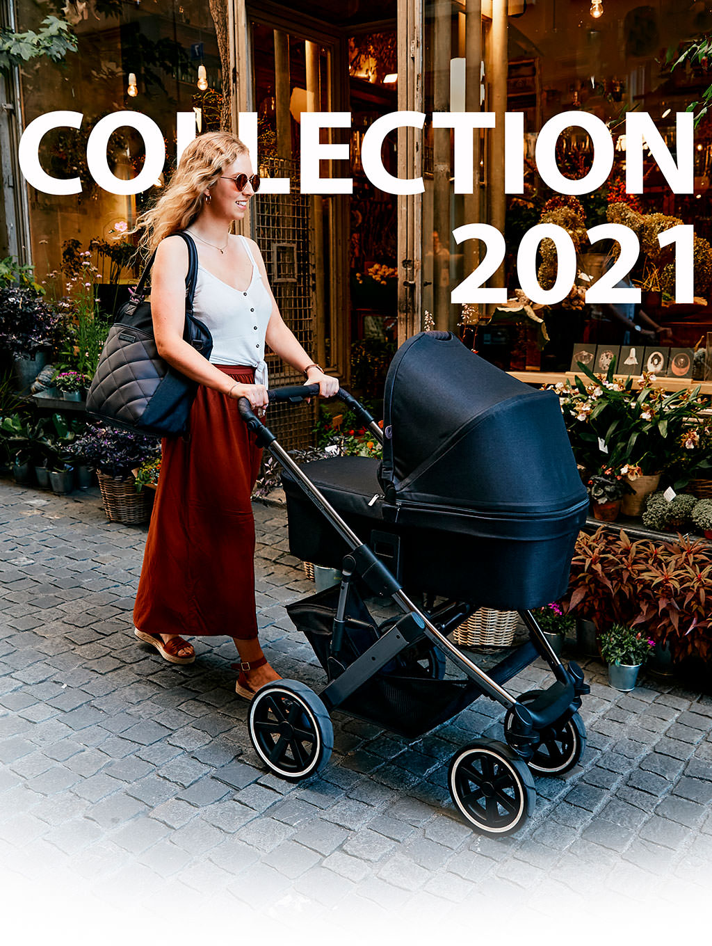 ABC Design Collection 2021