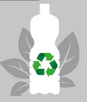 Receycling Logo