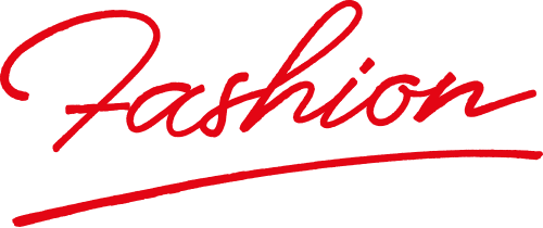 Fashion Edition Logo